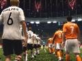 EA Sports macht das Fußball-WM-Spiel Fifa World Cup 2010