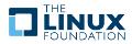 Kostenlose Webseminare von der Linux Foundation