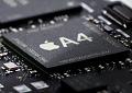 Welcher ARM-Prozessor steckt im iPad?