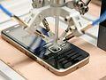 Nokia: Wir verkaufen wieder mehr Smartphones (Update)