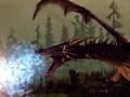 """Dragon Age: Die Games Academy """"moddet"""" für Bioware"""