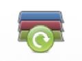 Freshstart: Offene Webseiten zwischen PCs synchronisieren