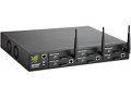 Neue Multichannel-VPN-Router von Viprinet