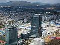Samsung macht Rekordgewinn mit hohen Speicherchippreisen