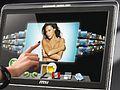 Preis des iPad bringt Konkurrenten in Bedrängnis