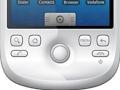 HTC Magic erhält Sense-Bedienoberfläche