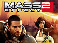 Mass Effect 2 - Entschädigung für Aktivierungsprobleme