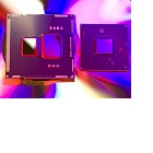 Test: Core i5 661 - Intels Mittelklasse mit On-Chip-Grafik