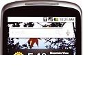 Gingerbread: Android 2.3.3 für das Nexus One ist da