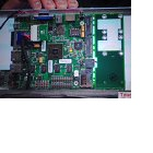 Nvidia mit Tegra für Tablets mit Dual-Core - aber kein Fermi