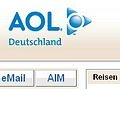 AOL Europa wird weitgehend geschlossen (Update)