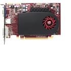 Radeon HD 5670: DirectX-11 unter 100 Euro