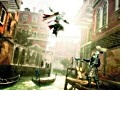 Assassin's Creed: Fortsetzung mit Ezio und Multiplayer