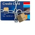 Wissenschaftler: Neue Sicherheit für Kreditkarten trügerisch