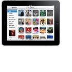 iPad - Apples Tablet ist da