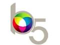 Logo von Bibble Labs