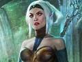 "Dragon Age 2: Bioware-Chef kündigt ""Super hot""-Grafik an"