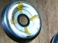 Flüssiglinsen mit Bildstabilisierung