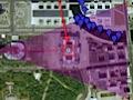 Geosetter 3.3.0 speichert nachträglich Blickrichtung im Foto