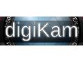 Digikam 1.1.0 Bugfix Release erschienen