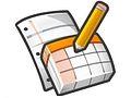 Texterkennung: Google Docs mit OCR