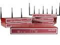 Neue Funkwerkrouter bieten ADSL2+, ISDN, UMTS und WLAN