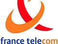 France-Télécom-Chef tritt nach Selbstmordwelle ab