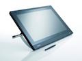 Wacom PL-2200 - 22-Zoll-Bildschirm mit Stiftbedienung