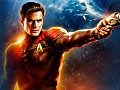 60 Minuten: Star Trek Online - das Alternativuniversum