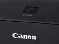 Canon: Niedrige aber realistische Angaben fürs Drucktempo