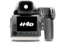 Hasselblad H4D-40: Kamera mit 40 Megapixeln Auflösung