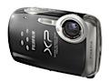 Outdoor-Kameras von Fujifilm und Olympus