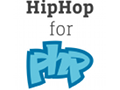 HipHop - Facebook beschleunigt PHP