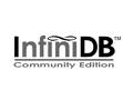 InfiniDB 1.0.2: Analytische Datenbank Engine für Datamining