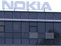 Analyst: Nokia plant iPad-Rivalen