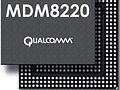 Auch Huawei und Qualcomm machen 42 MBit/s mit HSPA+ (Up.)