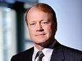 Cisco: Letztes Quartal hat dramatische Verbesserung gebracht