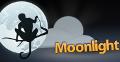 Moonlight 3 Preview 1 ist erschienen