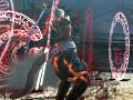 Nier: Noch mehr Konkurrenz für God of War 3