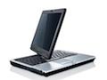 Fujitsu T900: 13-Zoll-Tablet-PC mit Intels Core i7