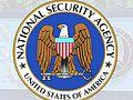 Google plant ein Bündnis mit dem US-Geheimdienst NSA