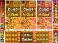 Intels 6-Kerner Gulftown hat 1,17 Milliarden Transistoren