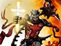 Spieletest: Dante's Inferno - geh zur Hölle, der Liebe wegen