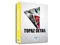 Fotoschärfewerkzeug Topaz Detail 2 schärft schneller