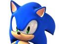 Sonic 4: Echte Fortsetzung nach 16 Jahren