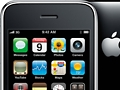 Apples App Store: Nacktscanner fürs iPhone