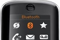 Gigaset SL400: DECT-Schnurlostelefon mit Bluetooth