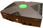 Xbox: Keine Unterstützung mehr in Xbox Live