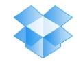 Cloud-Speicherdienst: Dropbox mit verbesserter Teilungsfunktion
