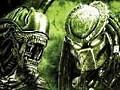 Aliens vs. Predator: Angeblich aktivierbar in Deutschland